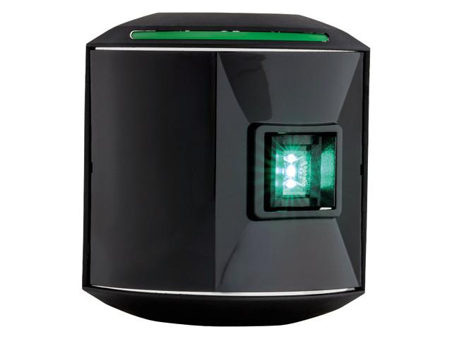 Навігаційні вогні Aqua Signal AS44 LED