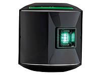 Навігаційні вогні Aqua Signal AS44 LED, фото 1
