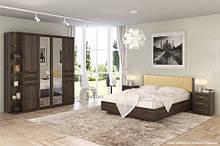 Спальня Карина-3 ( Лером)