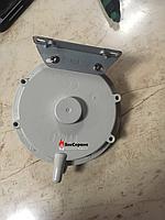 Прессостат универсальный 70/50 Pa на газовый котел 4300200088