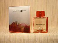 Mandarina Duck - Mandarina Duck Man (2006)- Туалетна вода 100 мл (тестер)- Рідкісний аромат, знятий з виробництва