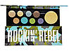 Палетка для глаз MAC Rockin Rebel