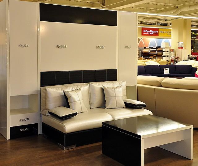 шкаф кровать диван купить по лучшей цене в киеве от компании