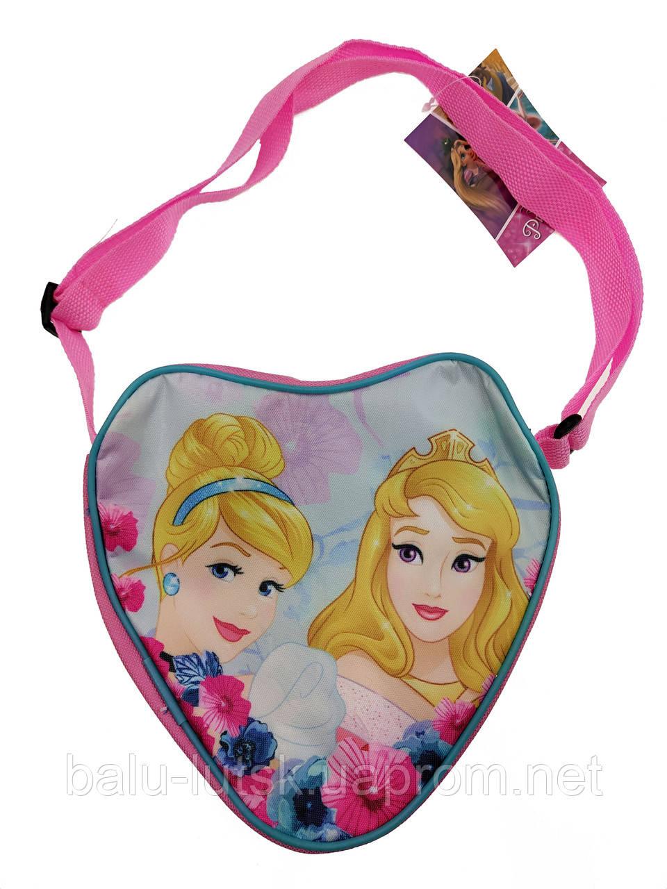 e1e7bce318e7 Сумка для девочки оптом : продажа, цена в Луцке. сумки и рюкзаки ...