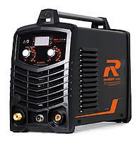 Плазморез (аппарат плазменной резки металла) Redbo R PRO CUT-40