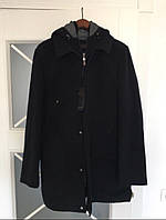 Мужское Пальто K-011 (Picasso) 182 896ddf5cdb105