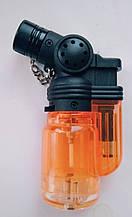 Газовая горелка-брелок 602C