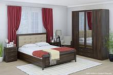 Спальня Карина-4 ( Лером)