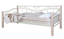 Ліжко-тахта