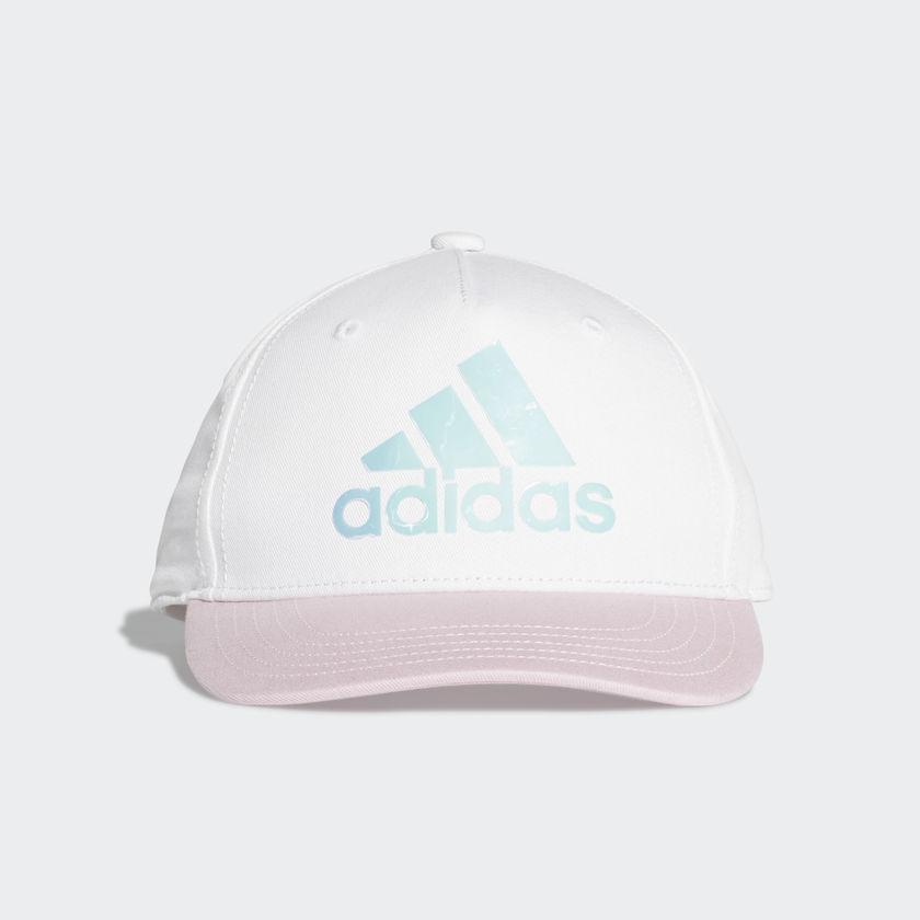 Детская кепка Adidas Performance Cool (Артикул: DW4769)