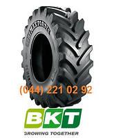 Шина IF900/60R42 186D BKT AGRIMAX FORCE TL