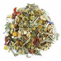 Чай травяной весовой Альпийский луг