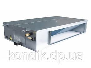 Кондиционер Idea ITB-24HR-PA6-DN1 канальный инвертор, фото 2