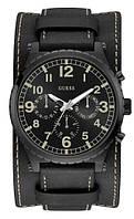 Мужские наручные часы GUESS W1162G2