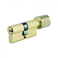 Ключ-поворотник 62 мм