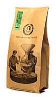 Кофе арабика в  зернах Кения АА   0,5кг. ТМ NADIN