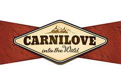 Carnilove (Карнилав)