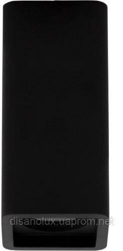 Светильник Потолочный Downlight PL-09 GU5.3  L76мм*H165мм (черный)