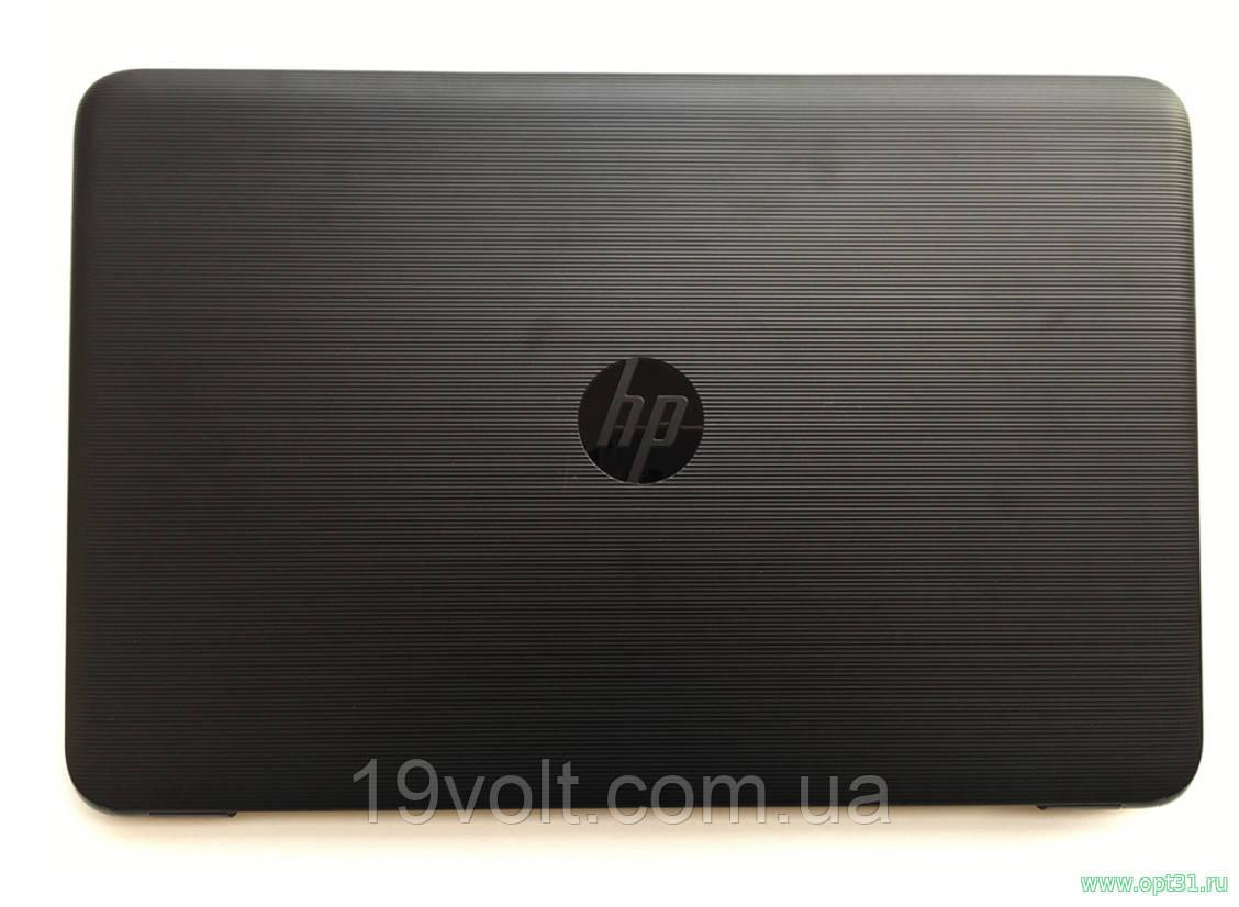 Корпус(крышка матрицы)  HP Pavilion 15-AC000, 15-AC100, 15-AC600, 15-AF100