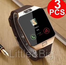 Пленка для Smart Watch Phone