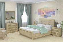 Спальня Карина-5 ( Лером)
