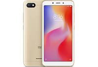 Xiaomi Redmi 6A 16GB CDMA+GSM, фото 1