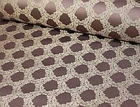 Ткань обивочная  жаккард  Nikа-2, фото 1