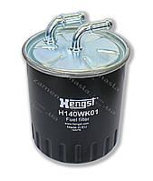 Hengst H140WK01 аналог ST-768 на Mercedes