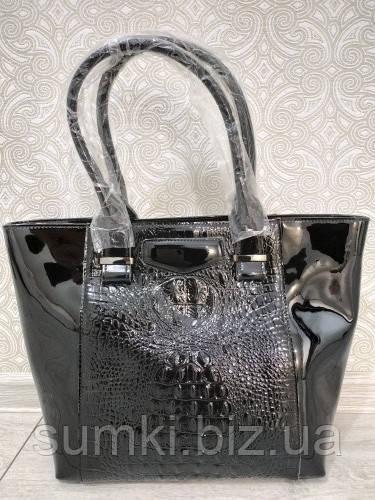 34e40eefb0fa Распродажа кожаных сумок 2019 купить недорого: качественные ...