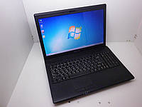 "Ноутбук Lenovo G56015.6"""