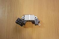 Регулятор напряжения GNR-H008 (VRH2000-52) Hitachi, KIA, MAZDA (14,3В), фото 1