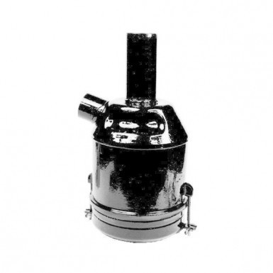 Воздухоочиститель МТЗ-80 82 892 - 240-1109015-А-02