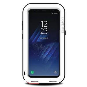 "Чехол Love Mei PoverFul для Samsung Galaxy S8 Plus 6.2"""