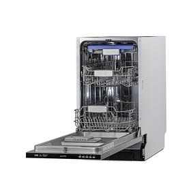 Встраиваемая посудомоечная машина Pyramida DWN 4510