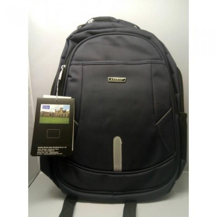 329085a21bb9 Городской рюкзак мужской Wenhao 1032 сумка 44x32x13: продажа, цена в ...