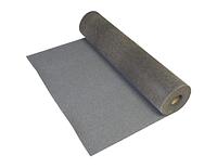 Ендовный ковёр  серый камень 10м2 Shinglas ТехноНИКОЛЬ