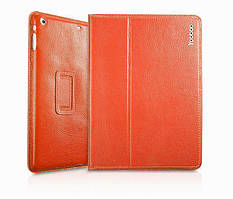 "Чехол Yoobao Executive Leather Case для планшета iPad air 9,7"""