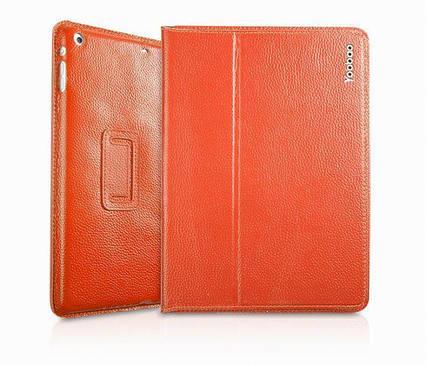 "Чехол Yoobao Executive Leather Case для планшета iPad air 9,7"", фото 2"