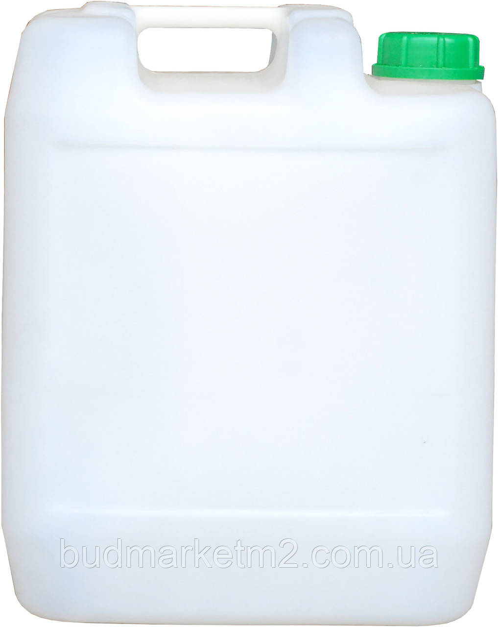 Канистра ЕВРО 20 литров (5,9)