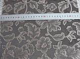 Ткань обивочная  жаккард  Nikа-3, фото 8