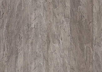 Кварц-виниловая плитка LG Decotile 2,5 mm DSW 2370 Сланец Темный