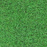 Кварц-виниловая плитка LG Decotile 2,5 mm DTL 2987 Трава Зеленая