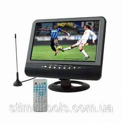 Портативный телевизор TV 1001 B