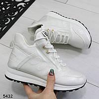 Кроссовки женские  / жіночі кросівки , фото 1