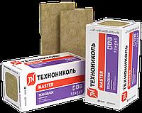 Базальтовый утеплитель – Техноблок Стандарт   50 мм   (5.76 м2) упаковка   Sweetondale   Технониколь