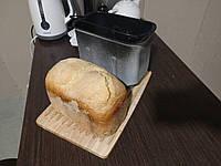 Восстановление и нанесение антипригарного  тефлонового покрытия на бак мультиварки и хлебопечки.