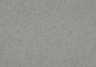 Кварц-виниловая плитка LG Decotile 2,5 mm DTS 1713 Мрамор Серый