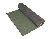 Ендовный ковер темно-зеленый 10м2 Shinglas ТехноНИКОЛЬ