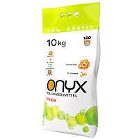 Onyx Universal cтиральный порошок 10 кг