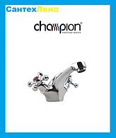 Змішувач Champion Smes 161